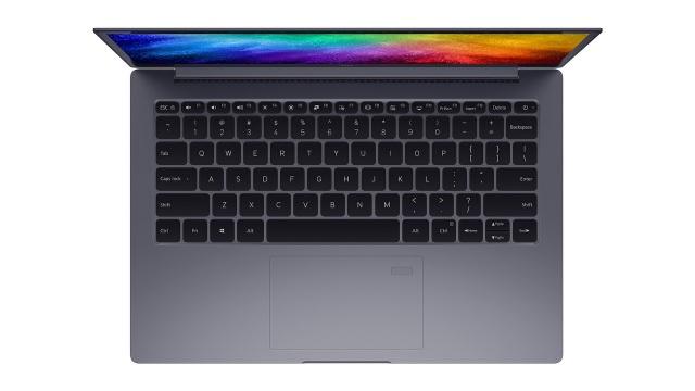 Xiaomi chính thức mang laptop về kinh doanh tại Việt Nam - 3