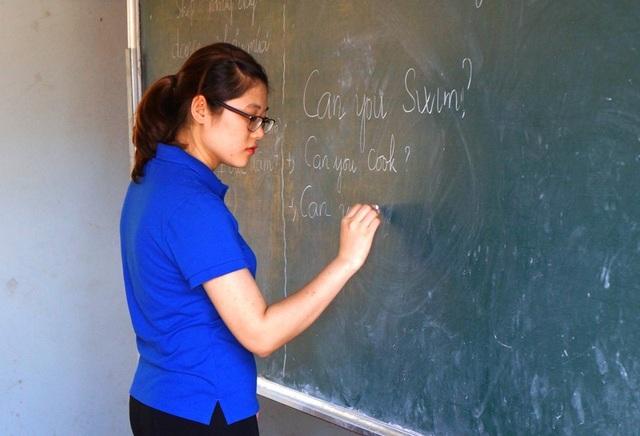 Những kiến thức bổ ích giúp cho các em học sinh nắm bắt tốt hơn trong năm học mới.