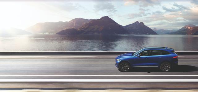 Tiết kiệm tới 110 triệu đồng khi mua xe Jaguar và Land Rover trong tháng 7 và 8 - 4