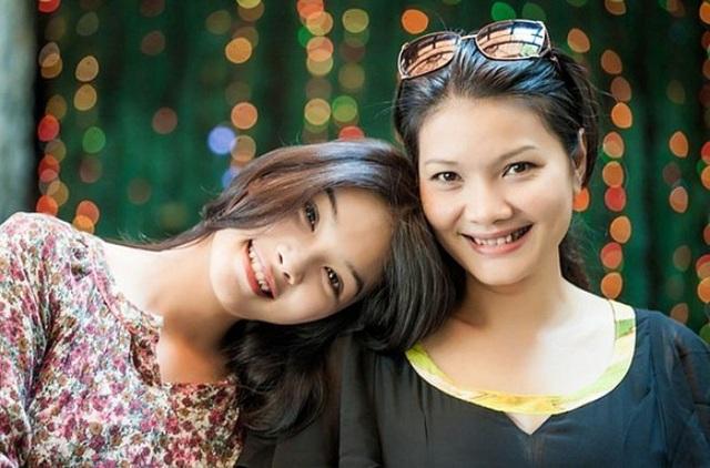 Cuộc đời truân chuyên của 3 nữ diễn viên cảnh nóng từng xôn xao màn ảnh Việt - Ảnh 4.