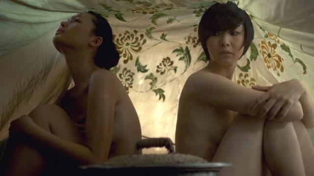 Cuộc đời truân chuyên của 3 nữ diễn viên cảnh nóng từng xôn xao màn ảnh Việt - Ảnh 5.
