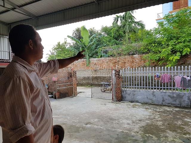 """Ninh Bình: Xưởng tái chế nhựa giữa khu dân cư """"hành dân"""" đến… """"ngộp thở""""! - 5"""