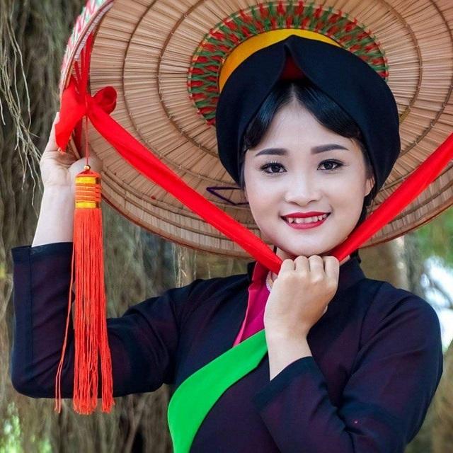 Thành Bình đã có 10 năm theo ca hát