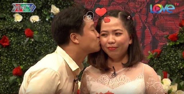 Cô gái Vĩnh Long tiết lộ chưa có nụ hôn đầu khiến đối tượng hẹn hò cười lớn - 4