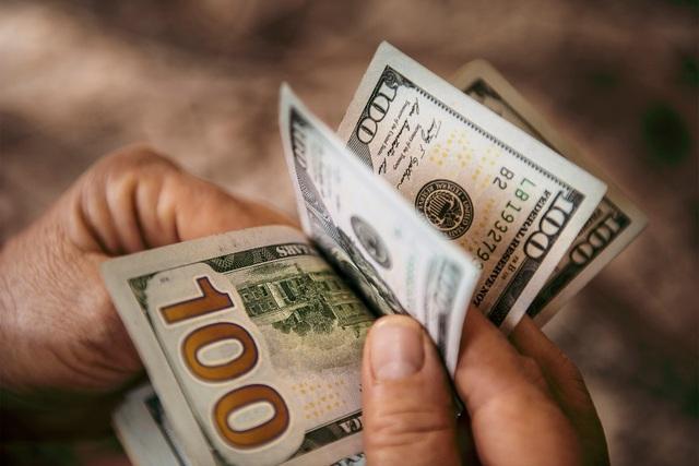 Trung bình các thành viên trong hội đồng quản trị được trả cổ tức gần 7 tỷ đồng/năm. (Nguồn: iStockphoto)