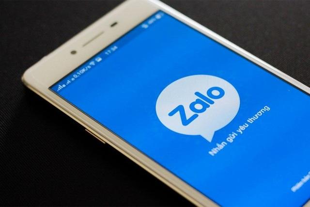 Từ nay, người dân Bình Thuận có thể tra cứu và nhận kết quả thủ tục hành chính ngay trên ứng dụng Zalo.