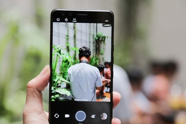 U12+ giảm 2 triệu đồng, hàng cao cấp HTC dần vắng bóng ở Việt Nam - 2