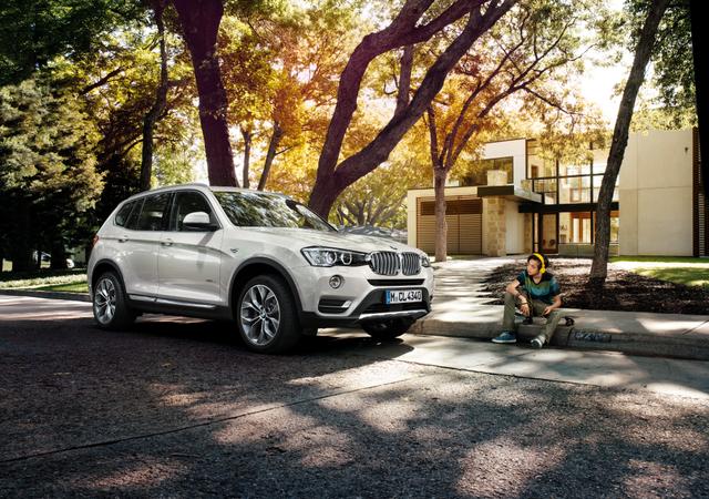 BMW đã có mặt hơn 23 năm có mặt tại thị trường Việt Nam và luôn được giới yêu xe đánh giá cao