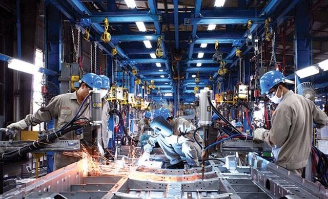Dư địa sử dụng các công cụ thuế quan nhằm bảo hộ công nghiệp trong nước sẽ liên tục bị thu hẹp.