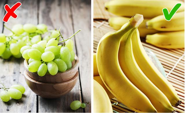 7 thực phẩm có hại trẻ thường ăn - 5