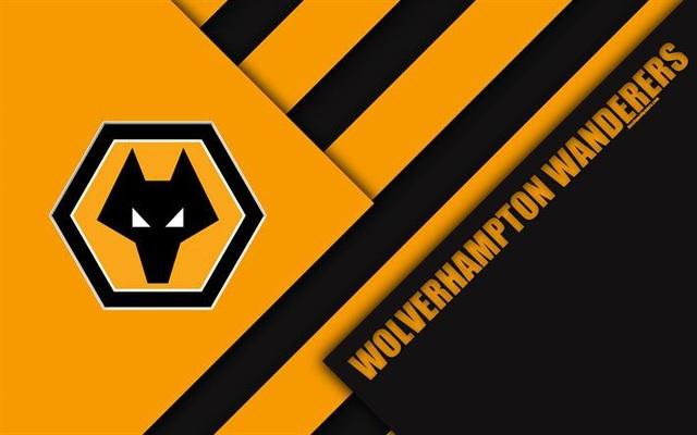 Wolves ký hợp đồng tài trợ lớn nhất lịch sử CLB - 1