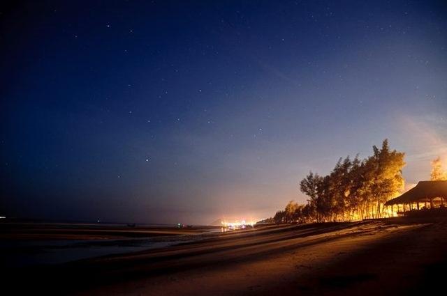 Những bãi biển đẹp như thiên đường ở Việt Nam nên đi trong tháng 7 - 7