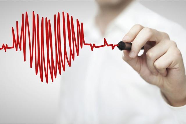 9 loại khám sức khỏe định kỳ không cần thiết - 5