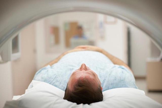 9 loại khám sức khỏe định kỳ không cần thiết - 8