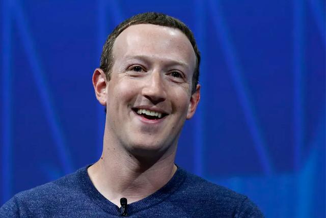 Bỏ học để khởi nghiệp, giờ đây Mark Zuckerber đã trở thành người giàu thứ 3 trên thế giới.