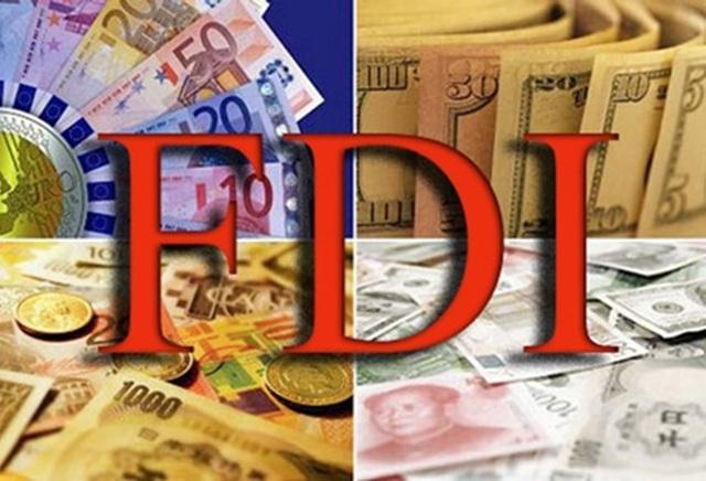 """IFC khuyến nghị Việt Nam nên có một """"cơ quan đầu mối quản lý đầu tư nước ngoài thế hệ mới"""""""