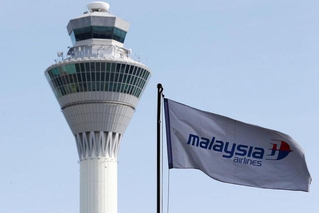 Cơ quan kiểm soát không lưu Kuala Lumpur bị cáo buộc không tuân thủ quy định trong vụ mất tích MH370. (Ảnh: Star)