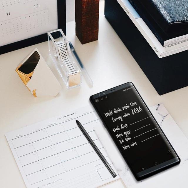 Sau giai đoạn bùng nổ công nghệ smartphone trước đây, đã đến lúc để người dùng được tận hưởng những trải nghiệm ngày một tốt hơn.