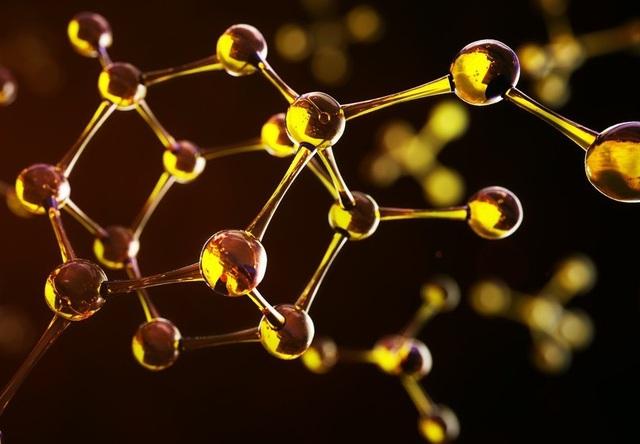 Làm đẹp bằng Vàng Nano 24K - Xu hướng mới của những cô nàng đẳng cấp - 1