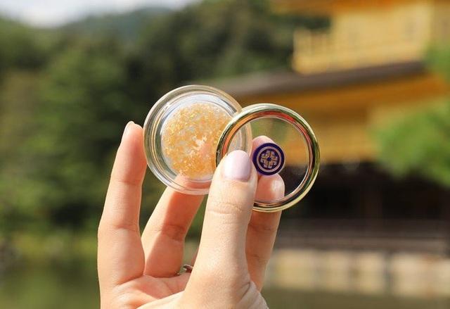 Làm đẹp bằng Vàng Nano 24K - Xu hướng mới của những cô nàng đẳng cấp - 4