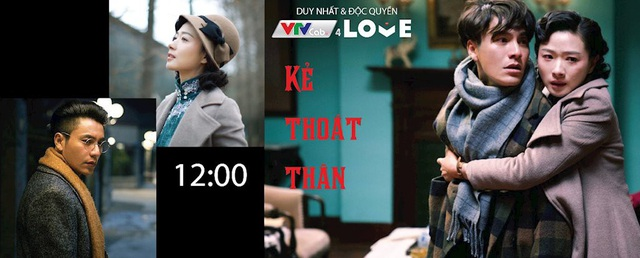 VTVcab lần đầu tiên có khung giờ chiếu nội dung 18+ - 4