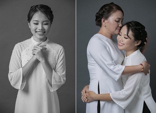 Trưởng thành từ chương trình Giọng hát Việt nhí mùa đầu tiên với ngôi Á quân chung cuộc, sau 5 năm, Phương Mỹ Chi giờ đã ra dáng thiếu nữ.