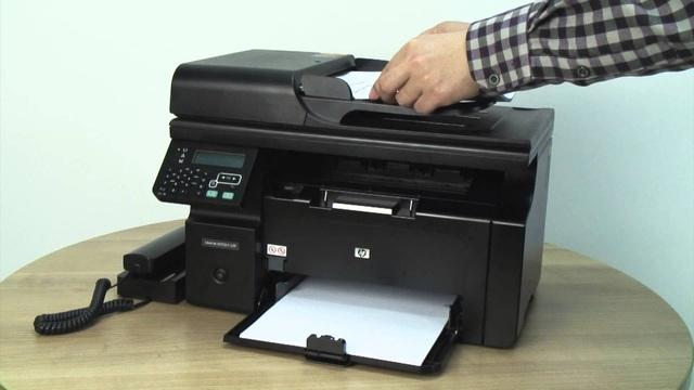 Nhiều mẫu máy fax phổ biến trên thị trường hiện nay tồn tại lỗ hổng bảo mật nghiêm trọng, cho phép hacker khai thác chỉ với một thông tin cơ bản.