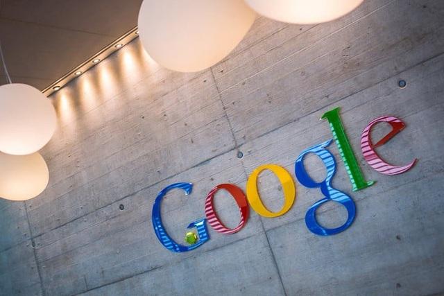 Google theo dõi vị trí của vị trí của người dùng dù không được cho phép? - 1