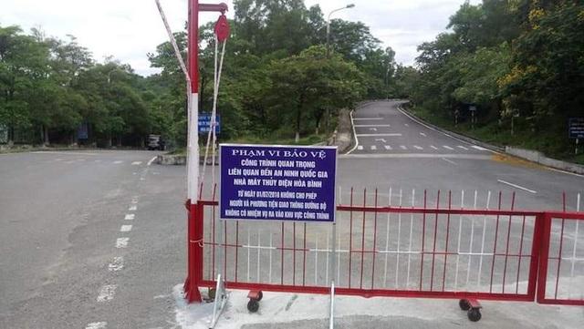 Cử tri thành phố Hòa Bình kiến nghị được tiếp tục lên đập thủy điện - Ảnh 2.