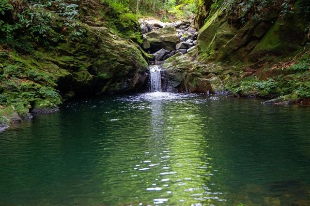 Khám phá Bạch Mã: Khu nghỉ dưỡng siêu đẹp bị lãng quên - 14