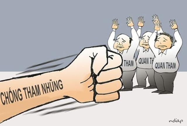 Ảnh minh họa. Nguồn: dantri.com.vn