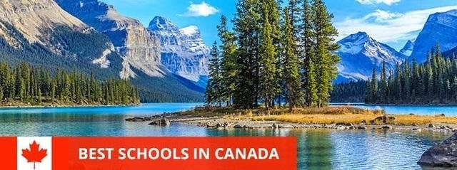 Lợi thế vượt trội từ du học phổ thông tại Canada - 1