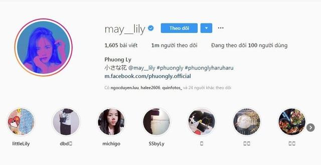 Phương Ly nhỏ nhắn nhưng ghi điểm bởi vẻ gợi cảm và cuốn hút không thua cô chị nổi tiếng, cô nàng là cái tên được giới trẻ Việt quan tâm. Không chỉ sở hữu gương mặt xinh xắn, gu thời trang của nữ ca sĩ sinh năm 1990 này cũng được đánh giá cao.