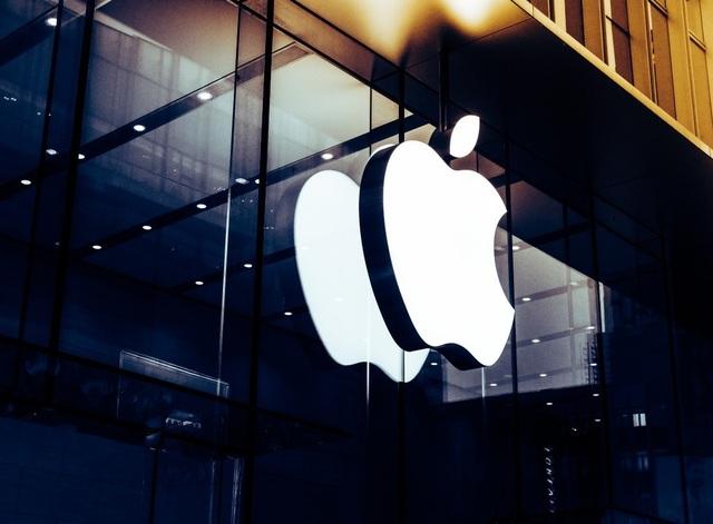 Bằng cách công khai hack 90GB dữ liệu của Apple, cậu bé hy vọng mình sẽ được tuyển dụng.
