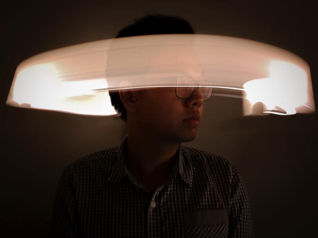 """Từ chụp toàn cảnh cho đến chụp chân dung, trong điều kiện ánh sáng thế nào thì camera của Galaxy S9 vẫn làm tròn """"sứ mệnh"""" của mình khi thể hiện rõ dải ánh sáng, tạo cảm giác huyền ảo ấn tượng cho chủ ảnh"""