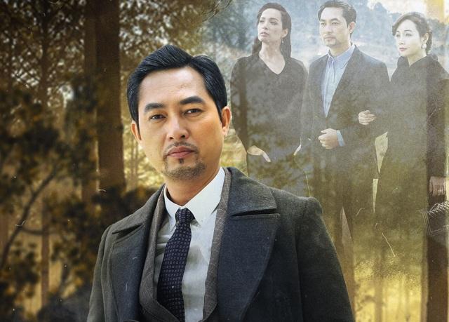 """Phát hiện """"mối tình tay ba"""" của vợ, ông xã Thuý Hạnh… viết ca khúc tặng cô - 3"""
