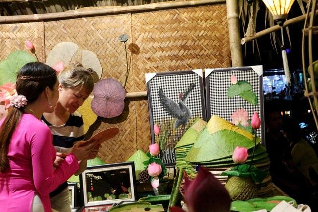 """Bế mạc """"Những ngày văn hóa Nhật Bản tại Quảng Nam"""" - 11"""