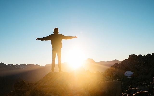 5 tuyệt chiêu xóa tan cảm giác uể oải buổi xế chiều để làm việc hiệu quả - 1