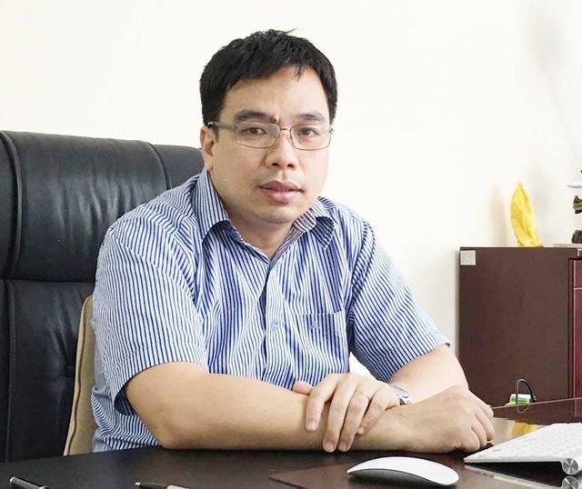 Theo ông Nguyễn Nam Hải - Phó Tổng cục trưởng TCĐLCL, hiện nay việc xây dựng tiêu chuẩn đang đè nặng lên vai nhà nước. Điều này đã tạo ra sự khó khăn không nhỏ khi nguồn ngân sách tập trung cho xây dựng TCVN, QCVN còn rất hạn chế.