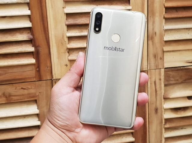 """Thương hiệu Việt sắp tung smartphone """"X"""" tai thỏ và camera kép - 3"""