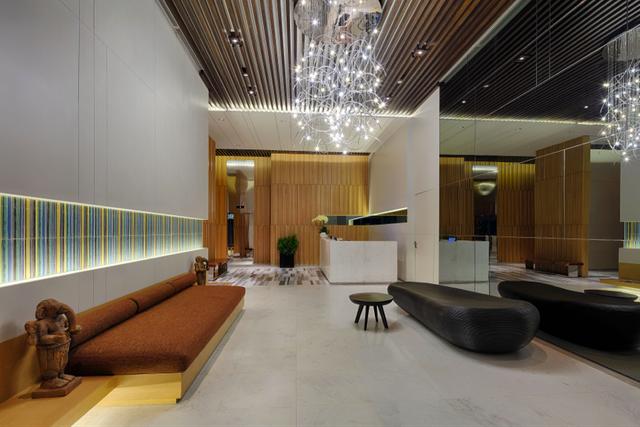 Những dịch vụ concierge 5 sao hoàn hảo, đáp ứng được các yêu cầu khắt khe nhất.