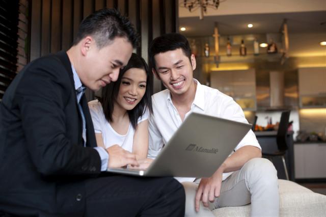Không dễ dàng để tự tìm hiểu về BHNT, bạn hãy liên hệ các công ty bảo hiểm uy tín để nhận được sự tư vấn chuyên nghiệp và chính xác