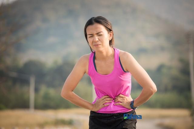 Rối loạn tiêu hóa ảnh hưởng lớn đến cuộc sống người bệnh