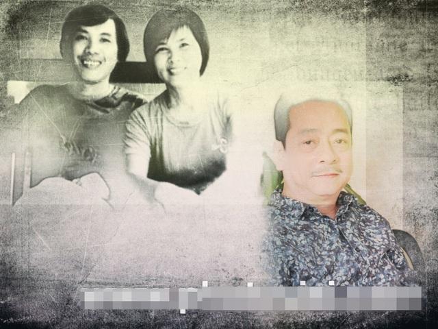 Ký ức về vợ chồng cố nhà viết kịch Lưu Quang Vũ và nhà thơ Xuân Quỳnh vẫn còn vẹn nguyên trong NSND Hoàng Dũng.