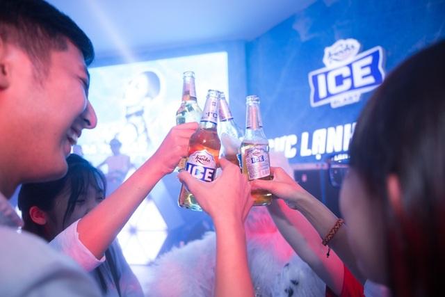 Đời sống của người dân miền Trung ngày càng được nâng cao với sự góp mặt của nhiều sự kiện văn hoá - giải trí phong phú và đa dạng