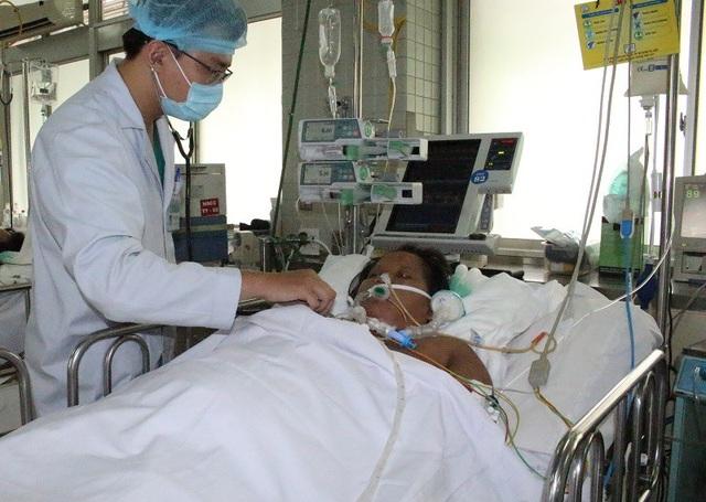 Hội chứng Burn-out ở bác sĩ nếu không được phát hiện, can thiệp sớm sẽ dẫn tới hậu quả khó lường