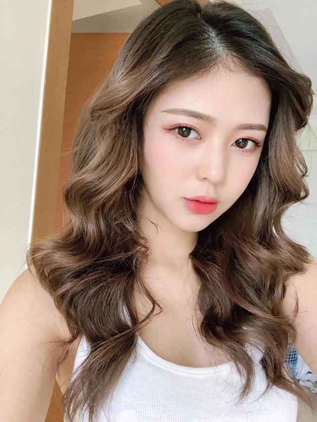 """Thiếu nữ Hưng Yên được dân mạng tìm kiếm sau bản cover hay """"lịm tim"""" - 8"""