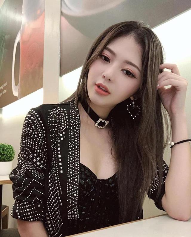 """Thiếu nữ Hưng Yên được dân mạng tìm kiếm sau bản cover hay """"lịm tim"""" - 11"""