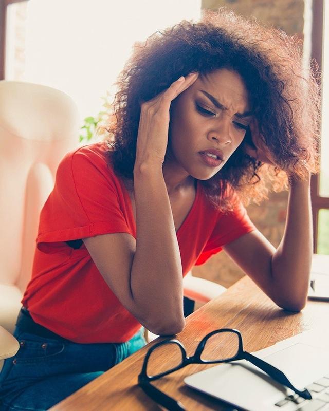 8 sai lầm thường mắc phải trong quá trình giảm cân - 7