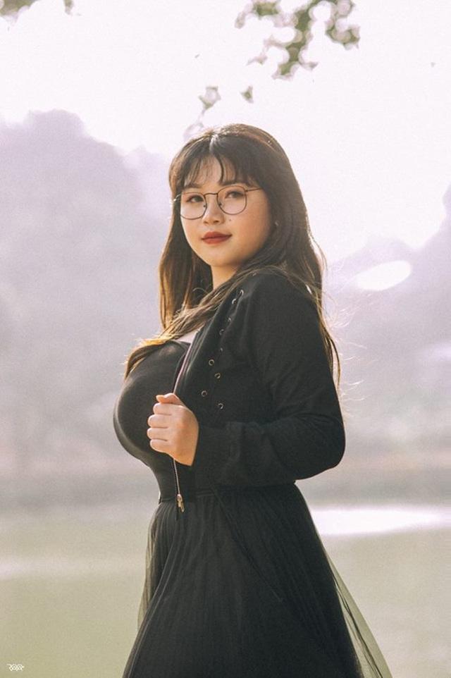 Gái Việt lên báo nước ngoài: Người bị chỉ trích, người được ca ngợi như nữ thần - 17